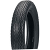 DURO CLASSIC AND VINTAGE TIRES