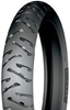 MICHELIN ANAKEE III ADVENTURE TOURING TIRES