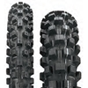 IRC TIRE VE32 AND VE37 ENDURO TIRES