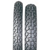 IRC TIRE GP1 AND GP110 DUAL SPORT TIRES