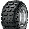 CHENG SHIN ALL TRAK TIRE