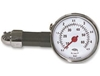 TMV MOTORCYCLE PARTS TIRE PRESSURE GAUGE