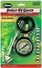 SLIME DUALLY DIAL TIRE GAUGE