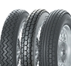 AVON AM7 SAFETY MILEAGE MARK II TIRES