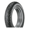 DUNLOP D404 METRIC CRUISER TIRES