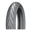 MICHELIN PILOT ROAD 3 TWO COMPOUND SPORT TOURING RADIAL TIRES