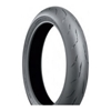 BRIDGESTONE BATTLAX RS10 RACING STREET TIRES