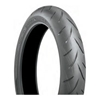 BRIDGESTONE BATTLAX S21 ULTRA HIGH PERFORMANCE SPORT RADIAL TIRES