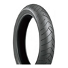 BRIDGESTONE BATTLAX BT 023 TIRES