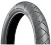 BRIDGESTONE BATTLAX A40 TIRES