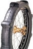 AMS SAND SNAKE MX REAR SAND PADDLE TIRES