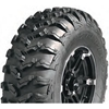 AMS RADIAL PRO A / T TIRE