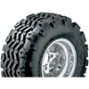 AMS V TRAX MULTI USE UTILITY TIRE