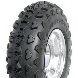 AMS PACTRAX SPORTS PERFORMANCE ATV TIRE