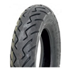 IRC TIRE MB-57 SCOOTER TIRE