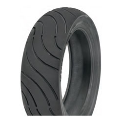 AMS ST108 GENERAL PURPOSE SCOOTER TIRES