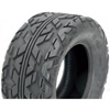 VISION WHEEL INC VX GOLF TIRE