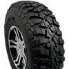 DURO DI2042 POWER GRIP MT AND MTS TIRE