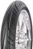 AVON STREETRUNNER AM83 TIRES