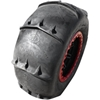 VISION WHEEL INC HEAT UTV SAND TIRES