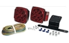 OPTRONICS WATERPROOF TRAILER LIGHT KITS