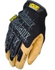 MECHANIX WEAR MATERIAL4X M PACT GLOVES
