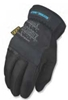 MECHANIX WEAR FAST FIT INSULATED GLOVES