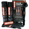 MOTUL OFFROAD CHAIN CARE KIT