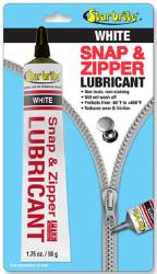 STAR BRITE SNAP AND ZIPPER LUBRICANT