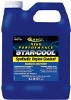 STAR BRITE STAR TRON STAR COOL ENGINE COOLANT