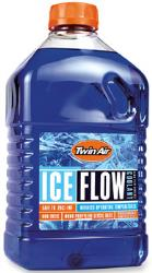 TWIN AIR ICEFLOW ENGINE COOLANT