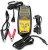 MOOSE UTILITY DIVISION OPTIMATE 6 BATTERY CHARGER AND MAINTAINER