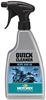 MOTOREX QUICK CLEANER SPRAY