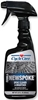 CYCLE CARE FORMULAS FORMULA NEWSPOKE BRIGHT CLEANER