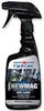 CYCLE CARE FORMULAS NEWMAG WHEEL CLEANER