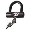 TRIMAX MAX 40 ULTRA HIGH SECURITY DISC OR CABLE LOCKS