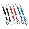 ANCRA 1 INCH TIE DOWNS