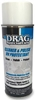 DRAG SPECIALTIES CLEANER AND POLISH AND UV PROTECTANT