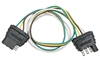 WESBAR FOUR WAY EXTENSION HARNESS