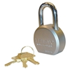 TRIMAX MAXIMUM SECURITY PADLOCKS