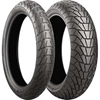 BRIDGESTONE BATTLAX ADVENTURECROSS AX41S TIRES