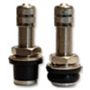 MOOSE UTILITY DIVISION QUICKSTEM PUSH-IN VALVE STEMS
