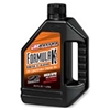 MAXIMA RACING OILS FORMULA K2 INJECTOR OIL