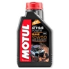 MOTUL ATV SXS POWER 4T MOTOR OIL