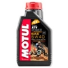 MOTUL ATV POWER MOTOR OIL