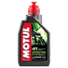 MOTUL TECHNOSYNTHESE EXPERT 4T SCOOTER MOTOR OIL