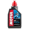 MOTUL 4T SCOOTER MOTOR OIL