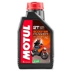 MOTUL SCOOTER POWER 2T MOTOR OIL
