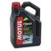 MOTUL 4T POWERJET MOTOR OIL