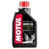 MOTUL SHOCK ABSORBER FLUID